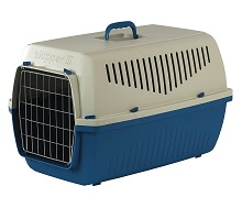 Marchioro Skipper 3F Pet Carrier