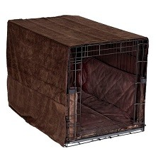 Crate Covers for Dog Crates