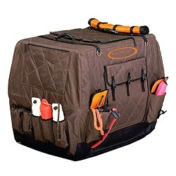 Insulated Dog Crate Covers