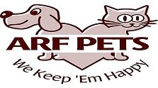 Arf Pets Automatic Feeder Manual